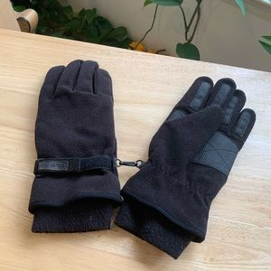 Old Navy Grip Driving Gloves